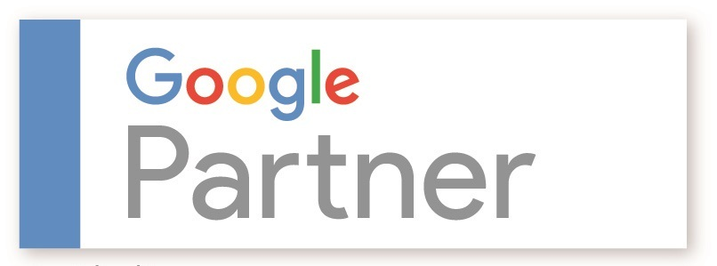 Google Partner - Adwords