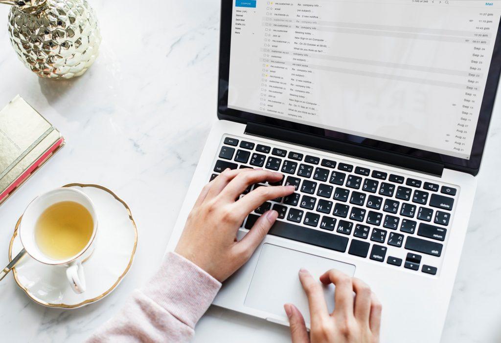 blog_blogger