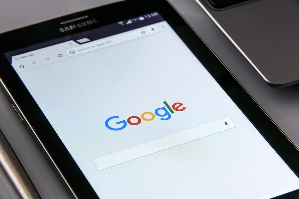 Optymalizacja SEO dla Google