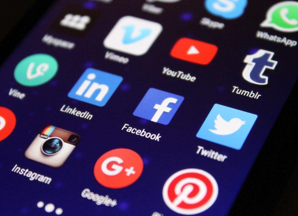 Reklama sklepu internetowego musi być dostosowana do urządzeń mobilnych